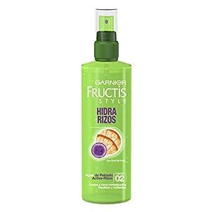 Garnier Fructis Style Hidra Rizos Agua de Peinado – 150 ml