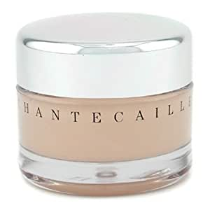 Chantecaille Future Skin Oil Free Gel Foundation - Alabaster 30g/1oz by Chantecaille