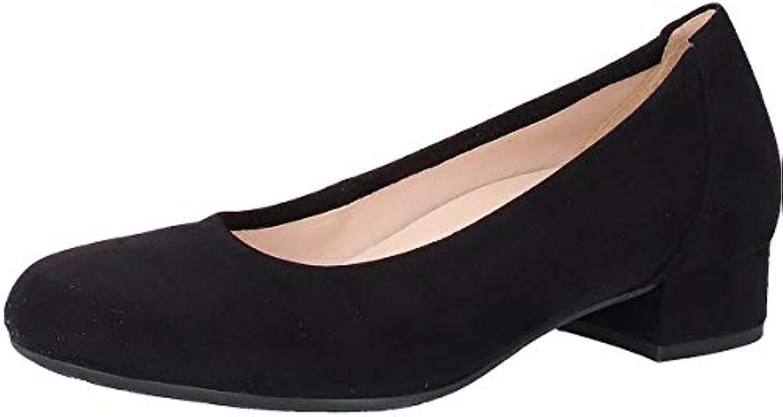 Gabor Escarpins Shoes Comfort Basic, Escarpins Gabor Femme f15430