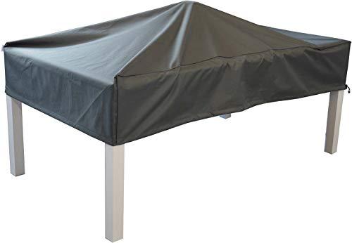 Housse de Protection étanche pour Table 220 x 100 cm