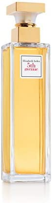 Elizabeth Arden 5th Avenue - Eau De Parfum, 125 ml