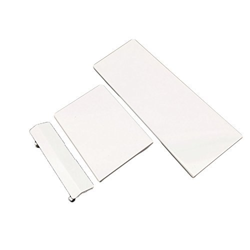 linyuan-buena-calidad-3in1-white-replacement-door-slot-covers-para-wii-console-system
