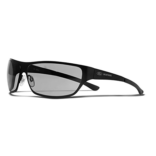 ford-35021244-ford-mustang-sunglasses