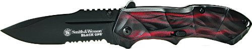 sw-black-ops-3-w-red-handle-comboedge-drop-point