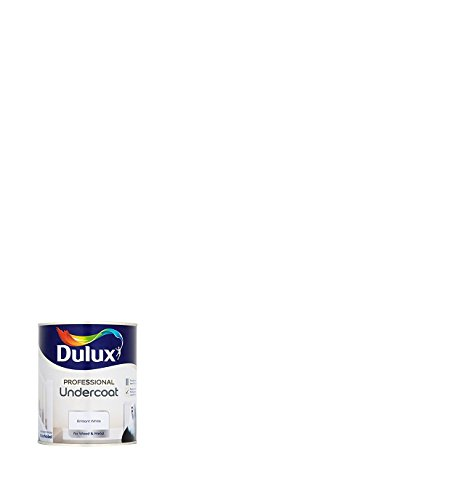 dulux-professional-undercoat-paint-25-l-white