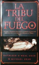 La Tribu Del Fuego