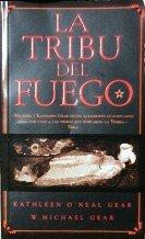 La Tribu Del Fuego descarga pdf epub mobi fb2