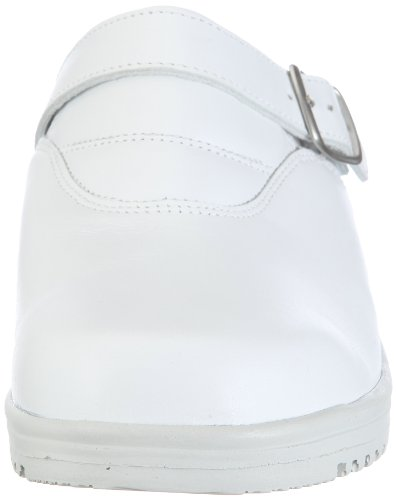 Hartjes Gertraud 92522, Chaussures femme Blanc - V.2
