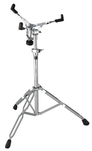 Dixon Snare Drum Ständer mit variabler Höhe