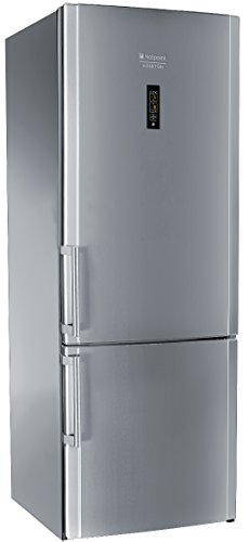 Hotpoint-Ariston E2BYH 19323 F O3 Kühlschrank mit Gefrierschrank -