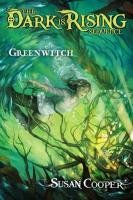 greenwitch-by-susan-cooper-published-october-2000
