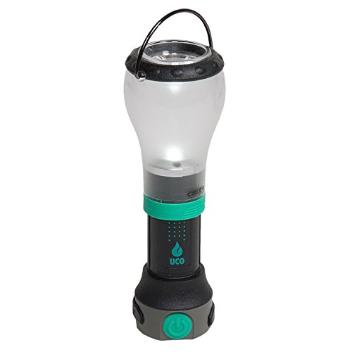uco-tetra-3-in-1-led-lantern-black