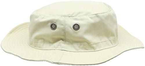Beechfield Cargo Bucket Hat Bob Homme