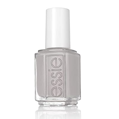 Essie Nail Polish - Fall 2017 Wild Nudes Collection - Without A Stitch - 13.5ml / 0.46oz by Essie