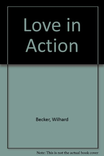 love-in-action