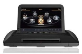 audiocarsystem-volvo-xc90-installation-oem-voiture-ecran-tactile-lecteur-dvd-radio-mp3-usb-sd-mpe4-m