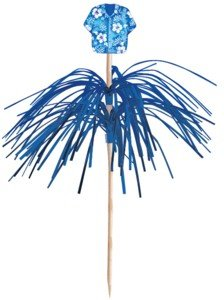 bahama-breeze-frill-picks-pack-of-14