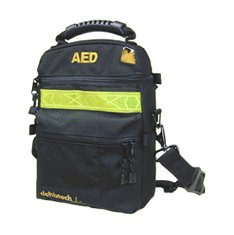 soft-carrying-case-designed-to-fit-the-defibtech-lifeline-range