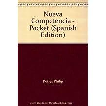 Nueva Competencia - Pocket