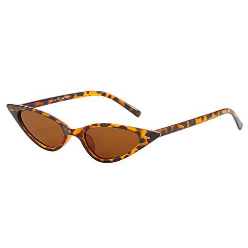 Fischen Polaisierte Sonnenbrille Grau Linsen Offen Fox Brillen Schwarz Orange