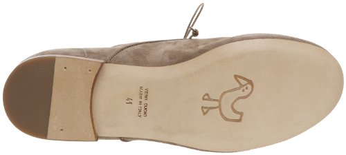 Elia Maurizi Gains Cipro, Chaussures basses homme Beige