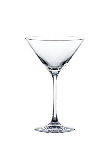 Nachtmann - Martiniglas Vivendi Cocktailglas 174mm 195ml Martini Lounge - 1St