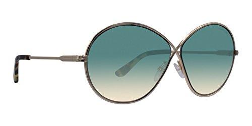 Tom Ford - Sonnebrille
