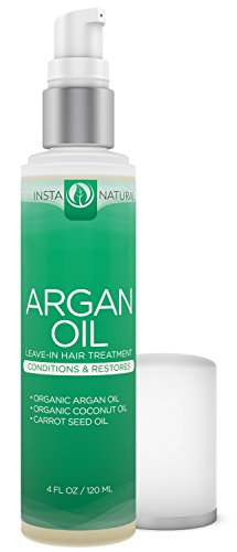 instanatural-argan-oil-hair-treatment-leave-in-conditioner-best-for-colored-dry-damaged-hair-infused