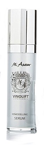 M. Asam VINOLIFT Remodeling Serum 1.69 ounce by Masam