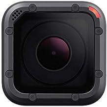 GoPro HERO5 Session Action Camera (Certified Refurbished Model)
