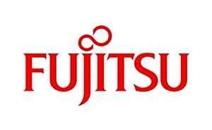 Fujitsu-Siemens - Disque dur - 500 Go - interne - 3.5'' - SATA-300 - 7200 tours min - mémoire tampon : 8 Mo - pour PRIMERGY MX130 S2, TX100 S1, TX100 S2, TX100 S3, TX120 S3