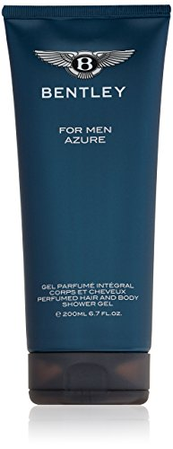 bentley-for-men-azure-hair-body-shampoo-200-ml