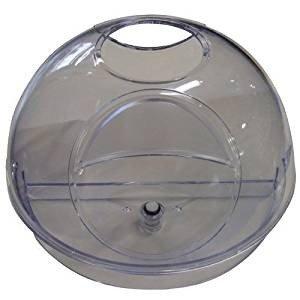 Krups Dolce Gusto Depósito de agua MS-622080