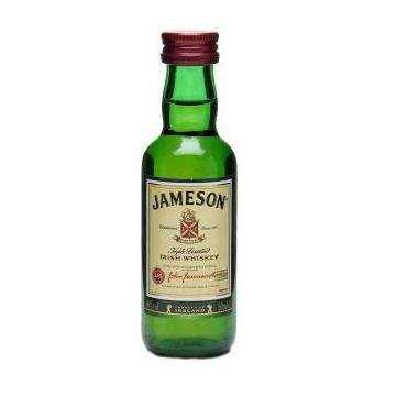 jameson-irish-whiskey-005-l