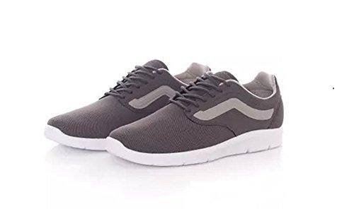5 Unisex Vans ISO 1 Sneaker qz6IEp