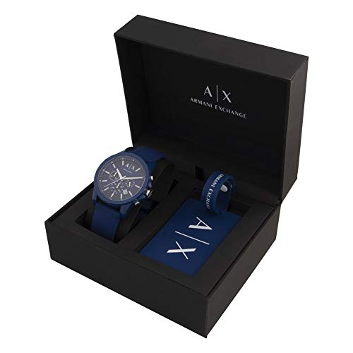 Armani Exchange AX7107 Montre Homme
