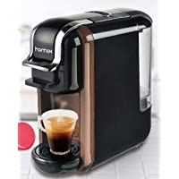 Multi Capsule Coffee Maker - Homix