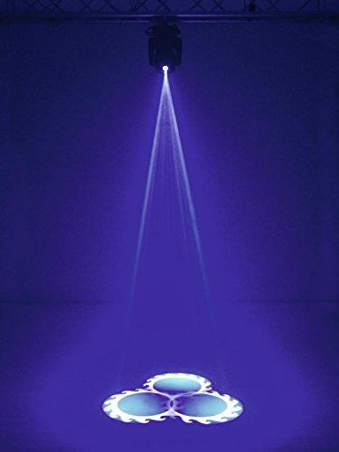 futurelight-dmh-75-infiniti-moving-head-spot-led-72-w
