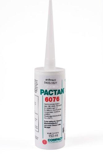 klebstoff-pactan6076-150ml-silikon-backofenkleber