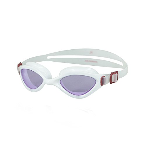 barracuda-swimming-goggles-bliss-petite-90520-anti-fog-uv-protection-easy-adjustment-comfortable-fas