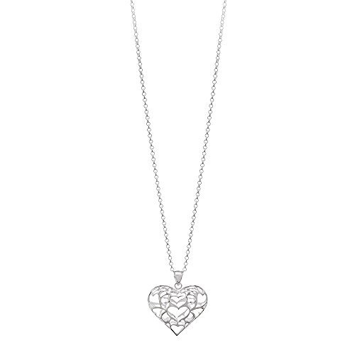 annie-haak-gili-silver-multi-heart-long-necklace-with-intricate-multi-heart-pendant-charm-made-in-92