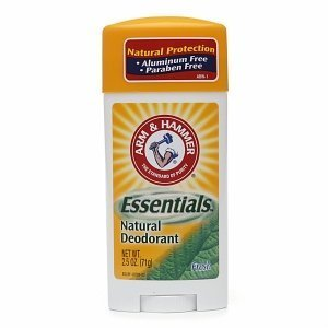 arm-hammer-essential-natural-deodorant-fresh-wide-stick-25-oz-pack-of-6-by-arm-hammer