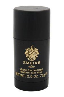 Empire By Trump 2.5 oz Deodorant Stick by Unknown