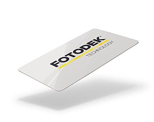 fotodek-x24-c7-puce-nxp-mifare-ultra-leger-sans-contact-cartes-vierges-technologie-100