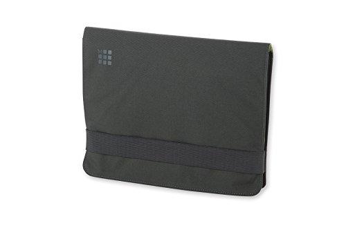 Preisvergleich Produktbild Moleskine My Cloud Tasche für Tablet paynes grau