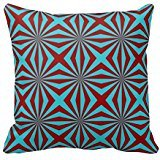 sunbeams-in-turquoise-and-red-tiled-r46f9ed6d1cf94e7a907080e984b7729d-i52ni-8byvr-pillow-case