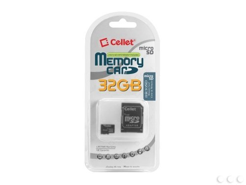 cellet-32gb-samsung-m840-micro-sdhc-card-is-custom-formatted-for-digital-high-speed-lossless-recordi