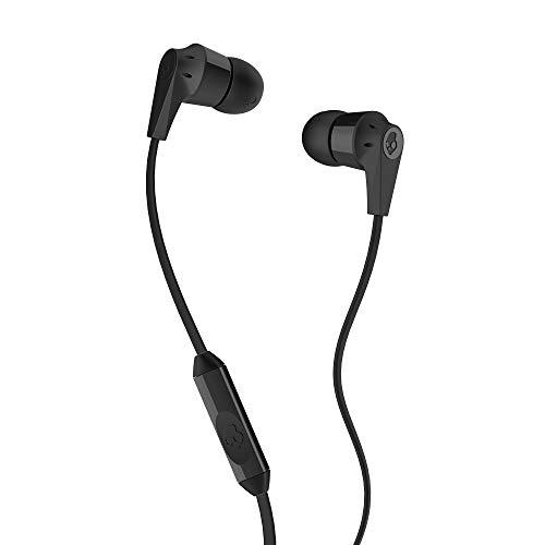 Skullcandy Ink'd 2.0 - Auriculares in-ear micrófono