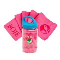 boje-chill-refrigeracin-toalla-innovador-material-enfra-como-la-humedad-se-queda-disponible-en-color