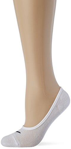 Nike No Show 3-Pack Lightweight Socks